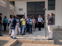 AfricaGEO Day 2 (122 of 195)