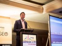 AfricaGEO Day 2 (36 of 195)