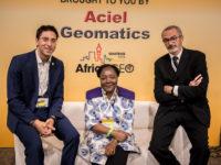 AfricaGEO Day 2 (48 of 195)