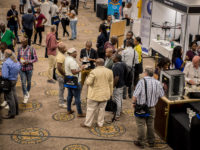 AfricaGEO Day 3 (30 of 81)
